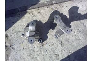 б/у Подушки кузова Honda CR-V