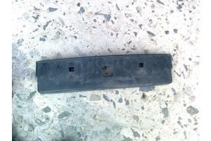 б/у Кронштейны бамперов Mazda 6