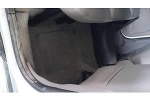 б/у Коврики багажника Renault Kangoo