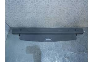 б/у Полки багажника Chevrolet Lacetti