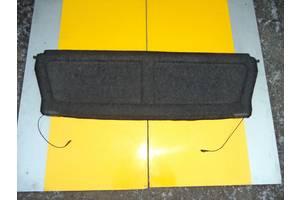 б/у Полки багажника Fiat Cinquecento