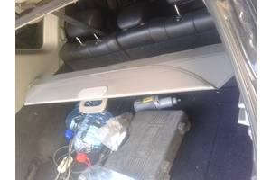 б/у Полки багажника Nissan Murano