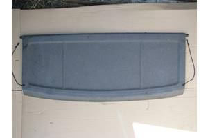 б/у Полка багажника Peugeot 205