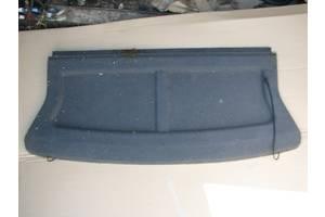 б/у Полка багажника Renault Clio