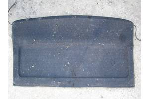 б/у Полка багажника Volkswagen Golf IIІ