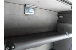 б/у Салон Renault Magnum