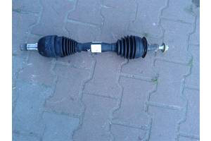 б/у Полуось/Привод Audi Q7