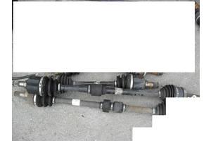 б/у Полуоси/Приводы Hyundai i30