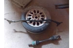 б/у Полуоси/Приводы Mazda Xedos 6