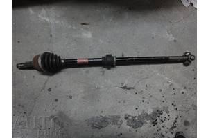 б/у Полуось/Привод Nissan Note