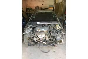 б/у Полуоси/Приводы Opel Astra G