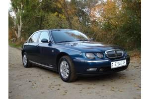 б/у Полуоси/Приводы Rover 75