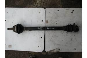 б/у Полуось/Привод Volkswagen Golf IIІ