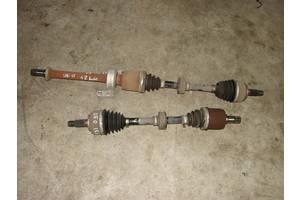 б/у Полуоси/Приводы Honda Civic Hatchback