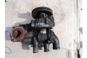б/у Помпы Audi 80