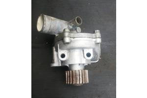 б/у Помпа Mazda 626