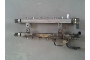 б/у Помпа Volkswagen Crafter груз.