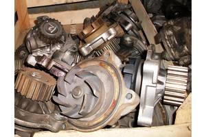 б/у Помпы Volkswagen Crafter груз.