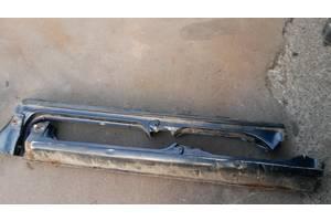 б/у Пороги Mazda 323