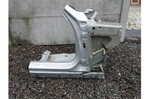 б/у Порог BMW 3 Series