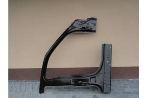 б/у Порог BMW X5