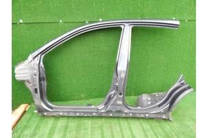 б/у Порог Honda CR-V