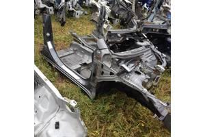 б/у Пороги Mitsubishi Lancer X