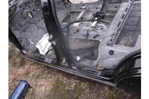 б/у Порог Suzuki SX4