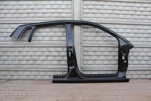 б/у Порог Volkswagen Polo
