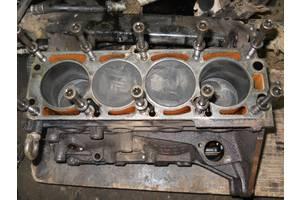 б/у Поршни Opel Vectra B
