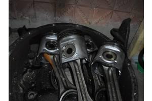 б/у Шатуны Renault Magnum