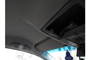 б/у Потолки Opel Vectra C