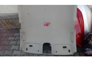 б/у Потолки Toyota Corolla