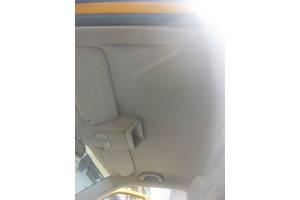 б/у Потолок Volkswagen T5 (Transporter)