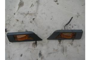 б/у Поворотник/повторитель поворота Mazda 323F
