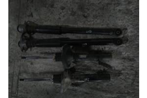 б/у Амортизатор задний/передний Skoda Octavia