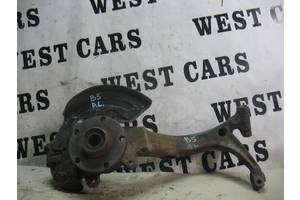 б/у Поворотный кулак Volkswagen Passat