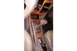 б/у Преднатяжители ремня безопасности Nissan Maxima