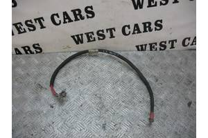 б/у Провода высокого напряжения Opel Combo груз.