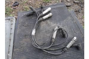 б/у Провода высокого напряжения Volkswagen