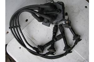 б/у Провода высокого напряжения Nissan Primera