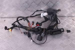 б/у Проводка электрическая Audi A7