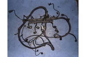 б/у Проводка двигателя Mercedes Vito груз.