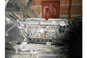 б/у Проводка двигателя Daf XF 95