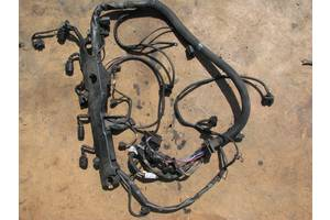 б/у Проводка двигателя Mercedes ML 270