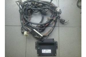 б/у Проводка электрическая Daewoo Sens