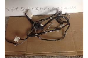 б/у Проводка электрическая Honda Accord