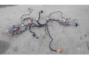 б/у Проводка электрическая ВАЗ 21011