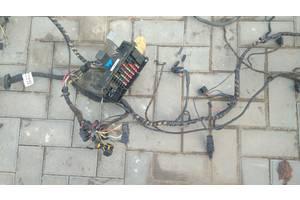 б/в проводка електрична Opel Kadett