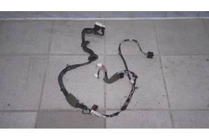 б/у Проводка электрическая Nissan TIIDA